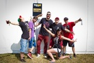Topfest-20140627 Smola-A-Hrusky 2247-1