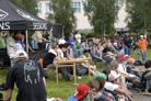 Trastockfestivalen 2008 116