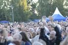 Trastockfestivalen 2008 124