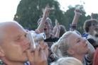 Trastockfestivalen 2008 85