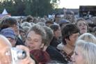Trastockfestivalen 2008 88