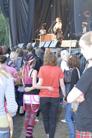 Trastockfestivalen 2008 92