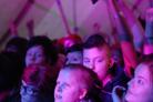 Trastockfestivalen 2008 97