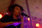 Trastockfestivalen 20080717 Lasse Fabel Soulful04