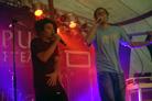 Trastockfestivalen 20080717 Lasse Fabel Soulful09