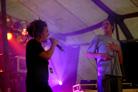 Trastockfestivalen 20080717 Lasse Fabel Soulful10