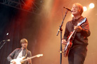 Trastockfestivalen 20080717 Markus Krunegard05