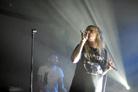 Trastockfestivalen 20080718 Alice In Videoland11