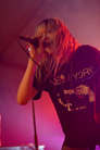 Trastockfestivalen 20080718 Alice In Videoland13