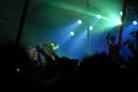 Trastockfestivalen 20080718 Alice In Videoland14