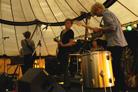 Trastockfestivalen 20080718 Hamngatan05