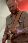 Trastockfestivalen 20080719 Olle Nyman05