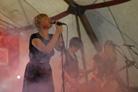 Trastockfestivalen 20080719 The Bombettes06