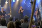 Trastockfestivalen 20080719 The Bombettes10