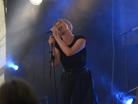 Trastockfestivalen 20080719 The Bombettes11
