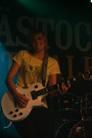 Trastock 20090716 Ahead 03