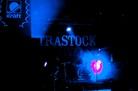 Trastockfestivalen 2010 Festival Life Kalle 0296