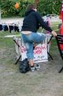 Trastockfestivalen 2010 Festival Life Kalle 0305