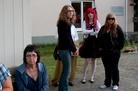 Trastockfestivalen 2010 Festival Life Kalle 0715