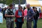 Trastockfestivalen 2010 Festival Life Kalle 0885