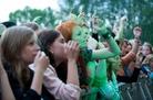 Trastockfestivalen 2010 Festival Life Kalle 1635