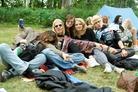 Trastockfestivalen 2010 Festival Life Linnea 3873