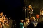 Trastockfestivalen 2010 100722 Crashdiet 2454