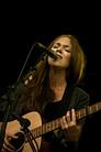 Trastockfestivalen 2010 100722 Melissa Horn 1610