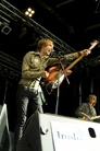 Trastockfestivalen 2010 100723 Invasionen 2564