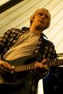 Trastockfestivalen 2010 100723 Mattias Alkberg 2849