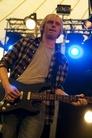 Trastockfestivalen 2010 100723 Mattias Alkberg 2858