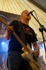 Trastockfestivalen 2010 100723 Mattias Alkberg 2869