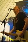 Trastockfestivalen 2010 100723 Mattias Alkberg 2876