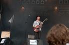 Trastockfestivalen 2010 100724 Dag Vag 0821