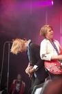 Trastockfestivalen 2010 100724 Markus Krunegard 1174