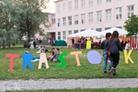 Trastockfestivalen-2011-Festival-Life-Andreas--8649