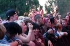 Trastockfestivalen-2011-Festival-Life-Andreas--8653