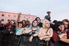 Trastockfestivalen-2011-Festival-Life-Andreas--8689