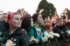 Trastockfestivalen-2011-Festival-Life-Andreas--8691