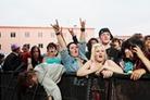 Trastockfestivalen-2011-Festival-Life-Andreas--8731