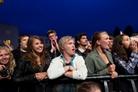 Trastockfestivalen-2011-Festival-Life-Andreas--8880