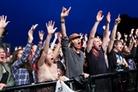 Trastockfestivalen-2011-Festival-Life-Andreas--8882