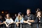 Trastockfestivalen-2011-Festival-Life-Andreas--8963