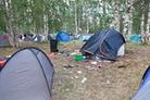 Trastockfestivalen-2011-Festival-Life-Andreas--9036