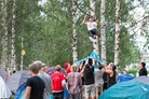 Trastockfestivalen-2011-Festival-Life-Andreas--9038