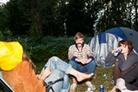 Trastockfestivalen-2011-Festival-Life-Andreas--9045