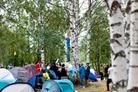 Trastockfestivalen-2011-Festival-Life-Andreas--9047