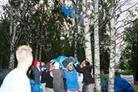 Trastockfestivalen-2011-Festival-Life-Andreas--9048