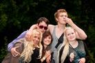 Trastockfestivalen-2011-Festival-Life-Andreas--9052