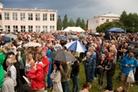 Trastockfestivalen-2011-Festival-Life-Linnea- 4799